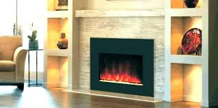 electric fireplace wall inserts electric fireplace cabinets wall insert image inserts in for contemporary fireplaces cabinet