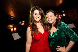 Red Light Comedy Light Entertainment Hanukkah Comedy Show Returns To Union
