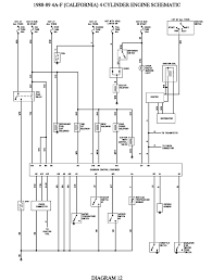 mitsubishi wiring diagrams images db 9 wiring diagram wiring diagrams pictures wiring