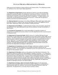 Clinical Pharmacist Cover Letters Resume Regarding Cover Letter