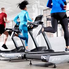 Fitness Equipment For Commercial Facilities Or Homes | TRUE Fitness