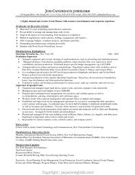 Event Manager Resume Samples Free Event Planning Manager Event Planner Resume Sample Free