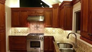 charleston kitchen cabinets saddle