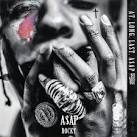 At.Long.Last.A$AP album by A$AP Rocky