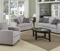 living room furniture ebay uk. full size of living room:engaging cheap room furniture bundles delight ebay uk o