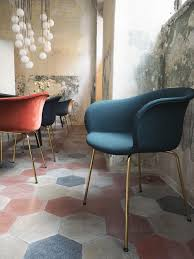 Hay Milan Design Week 2019 Salone Del Mobile 2019 The Most Interesting Exhibitions Of