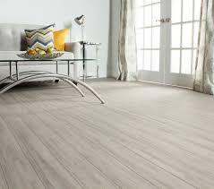remarkable design living room laminate flooring laminate flooring modern living room toronto by floorsfirst