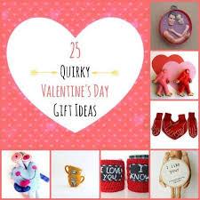 valentines day es 25 quirky valentine s day gifts valentinedayes