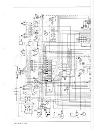 1970 gto wiring diagram car wiring diagram download cancross co 1966 Chevy C10 Wiring Diagram 68 chevelle wiring harness on 68 images free download wiring diagrams 1970 gto wiring diagram 68 chevelle wiring harness 4 64 gto ignition wiring diagram wiring diagram 1966 chevy c10 truck