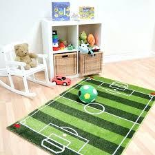 grey rug kids boys room rug grey rugs for baby nursery carpet for children s playrooms fuzzy kids rug