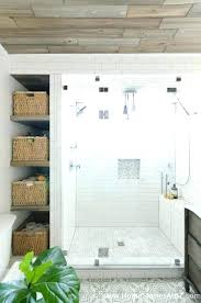 bathroom ideas for remodeling. Enchanting How To Redo A Small Bathroom Ideas Remodel . Elegant For Remodeling