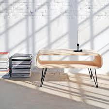 XLBoom - Metro Coffee Table | Coffee, Coffee tables and Tables