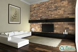 Small Picture Wall tiles designs living room Video and Photos Madlonsbigbearcom