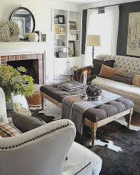 ralph lauren rugs home goods for home decorating ideas fresh 1000 best 2 living family great