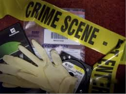 forensic pathologist a day in the life of a forensic pathologist whsp