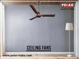 the main purpose of an electric ceiling fan is to circulate airflow the best 10 ceiling fans in india can do this noiselessly a ceiling fan is designed as