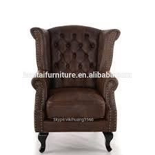 single sofa chair full size of single sofa chair large size of single sofa chair thumbnail