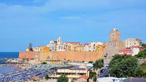 10 Best Termoli Hotels: HD Photos + Reviews of Hotels in Termoli, Italy