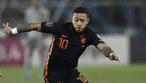 Die holländern jubeln lauthals nach dem 1:0 gegen die ukraine. Niederlande Ukraine Em 2021 Gruppe C Tipp Wetten Quoten