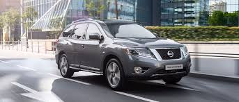 2018 nissan pathfinder platinum. Brilliant Pathfinder 2018 Nissan Pathfinder Review U2013 Interior Exterior Engine Release Date  And Price  Autos Intended Nissan Pathfinder Platinum E