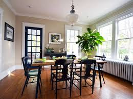 colorful dining rooms. Full Size Of Dining Room:country Room Ideas Living Colors Bench With Large Colorful Rooms