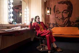 'Hiçbir kötü onun kadar sevilmedi': Joker gişede rekor kırmaya devam ediyor