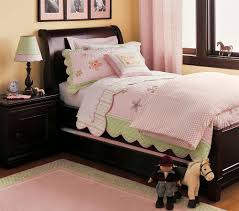 Pottery Barn Bedrooms Bedroom Furniture Pottery Barn Angreeable Decor Trends