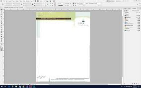Letterhead Creator Free Make A Letterhead Design Your Own Letterhead