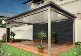 Stratco Colour Chart Stratco Patios Sydney Installations Sutherland Quality