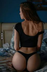Pictures of the best ass