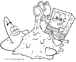 First Grade Coloring Sheets 1st Grade Coloring Pages Grade Coloring