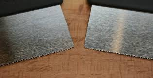 dovetail saw teeth. side-by-side the 14 tpi and 20 saws are identical to one another (other than notation on blade). here is a closer look at differences in dovetail saw teeth s