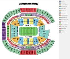 69 Inquisitive Rockies Seating Chart With Seat Numbers