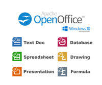 Pro 2018 Libre Office Suite Word Processor Spreadsheets For Windows ...