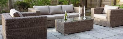 wicker furniture nz. Perfect Furniture Piha Beach Collection And Wicker Furniture Nz 4 Seasons