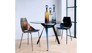 Blue Dot Dining Table Blu Dot Real Good Chair
