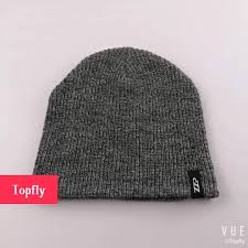 Winter Hat Designs 2018 New Designs Winter Crochet Hat Knitted Beanies Customized Winter Hat Buy Winter Hat Knitted Beanies Knitted Beanies Product On Alibaba Com