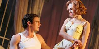 cat on a hot tin roof essay greed essay essay lay out sample essay english english literature dailymotion mike mcshane and daniel bess acircmiddot cat on a hot tin roof