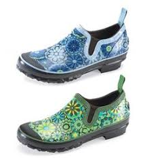 garden clogs womens. Fine Clogs BOGS Womens Ambrosia Waterproof Garden Shoes With Clogs