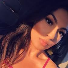Elena Arellano (arellanoelena73) - Profile   Pinterest
