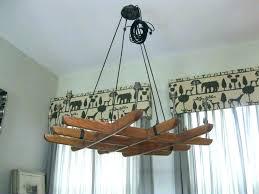heavy duty chandelier hanging kit chandelier ceiling hook low ceiling chandelier nice low ceiling chandelier heavy