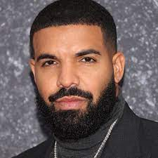 """Drake's Patek Philippe Is """"Going Nuts ..."""