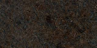 This granite stone features countless shades of chocolate & coffee. Coffee Brown Granite Floor Tiles The Leading Granite Suppliers