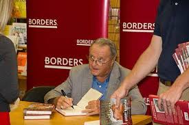 Coach bobby bowden revoked his scholarship and moss was dismissed from florida state university for the failed drug test. Bobby Bowden Quotes Bio Amp Top 20 Quotes
