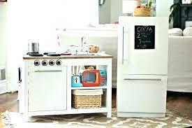 childrens kitchen play kids accessories metal utensils pretend set kmart childre childrens kitchen