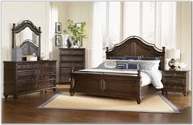 Bed Frame Design Queen Size Bed Frame Design Plans Beds Home Design Ideas
