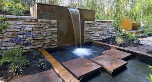 outdoor wall water fountains outdoor wall water features d i y 6 home design outdoor water wall fountains