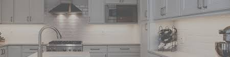 Kitchen Cabinet Painting Contractors Cool Cabinet Painting Professional House Painters Paintzen