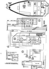 wiring diagram for 1976 ranger boat readingrat net small boat electrical systems at Boat Electrical Diagrams