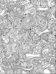Small Picture Difficult Coloring Pages For Adults Difficult Coloring Pages For